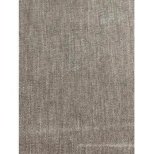 Móveis para sala OEM Liene Sofa Fabric