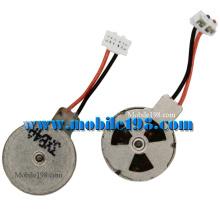 Vibrating Motor for Sony Xperia Z1 L39h, Xperia Z L36h Vibrator