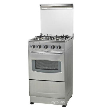 Best New Design Ss Kitchen Appliance Free Standing Convection Oven