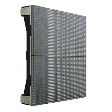 P6.25 LED Floor Tile Display