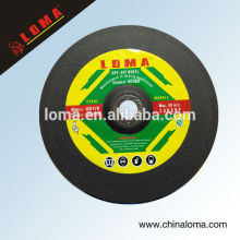 granite polishing wheel abrasive tool yongkang factory