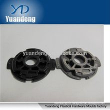 Customized die casting parts OEM casting service