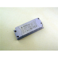 277volt to 2volt 2amp dimmable led driver