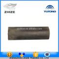 Pieza de autobús de alta calidad 1303-03522 Manguera recta para Yutong ZK6760DAA / ZK6129HCA