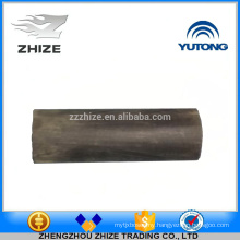 High quality bus part 1303-03522 Straight Hose for Yutong ZK6760DAA/ZK6129HCA