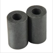 Keramikring Magnete für Lautsprecher (UNI-Ferrit-oo2)