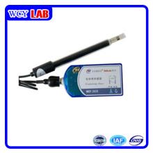 Capteur d'interface USB de laboratoire numérique sans conductivité de l'écran