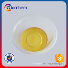 High Viscosity Dimer acid For Polyamide Resin And Alkyd Resin