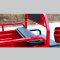 Electric Tricycle for Cargo electric tricycle 1000W
