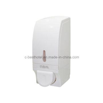 Distributeurs automatiques de mousse, distributeur de savon commercial pour salle de bains