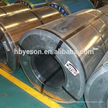 Китайская десятка продает вторичные пpибильные ppgi / ppgi coils из Китая