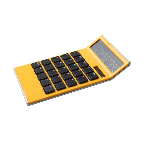 hy-2215-10 500 desktop calculator (5)
