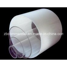 Tubo acrílico (iluminação, artesanato, decoração da casa, construção, equipamentos médicos)