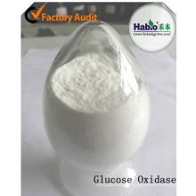 GLUCOSE OXIDASE - Catégorie alimentaire 8 000 U / g