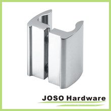 Hardware de muebles Cerradura de puerta Hardware Perilla de puerta (DKB16)
