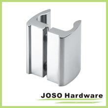 Мебельная фурнитура Дверная фурнитура Металлическая дверная ручка (DKB16)