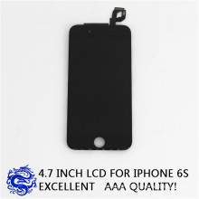 Best Price! LCD Display Digitizer with Touch Screen Replacement Assembly for iPhone 6s