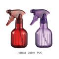 Kunststoff-PVC-Trigger-Sprayer-Flasche für Garten (NB444)