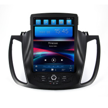 Octa core! Android 8.1 car dvd for KUGA with 9 inch Capacitive Screen/ GPS/Mirror Link/DVR/TPMS/OBD2/WIFI/4G