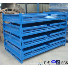 Heavy Transport Tool & Storage Bin & Wire Mesh Box From China Supplier