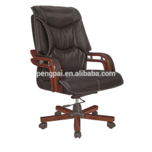 popular antique office chair with photos