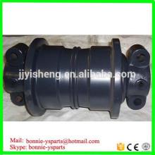 china factory price JS200 JS220 JS240 excavator track roller