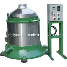 Dehydration Dryer Machine (D type)
