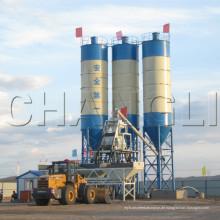 CE Hzs50 Einfach installieren Betonmischanlage