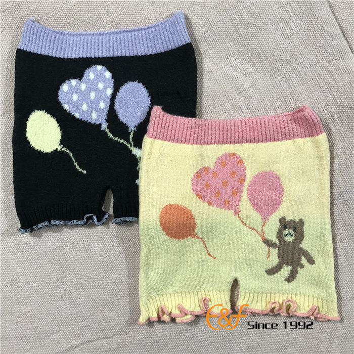 panty pants underwear