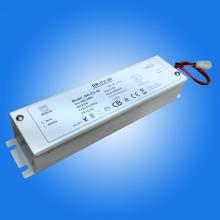 40w metal triac dimmable led driver