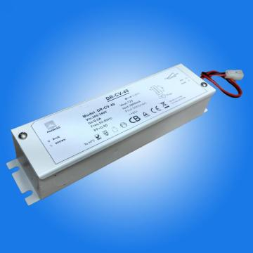 LED Strip driver 12V 1A 12w
