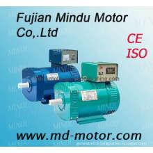 3kw to 60kw St Stc Dynamo Generator (ST/STC)