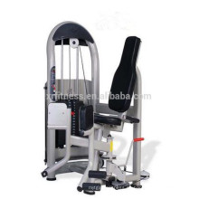 Hip Adductor/ Inner Thigh Adductor fitness equipment