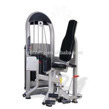 Hip Adductor / Inner Thigh Adductor équipement de conditionnement physique