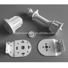 Components for roller blind 45mm 50mm heavy duty clutch China top quality