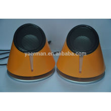 mini computer 2.0 speaker with big sound