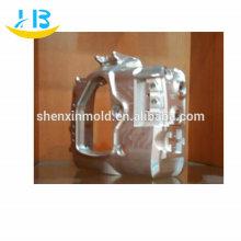 Professional manufacturer supply low price aluminium die casting
