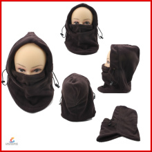 high quality winter hat balaclava face mask and ski outdoor sport balaclava