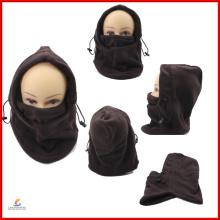 Chapéu de inverno de alta qualidade balaclava máscara facial e esqui outdoor esporte balaclava