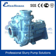 Slurry Pump Used in Mineral Processing (200EZ-A60)