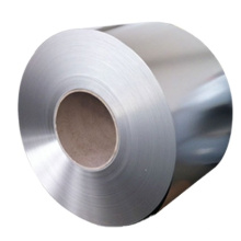 304 2B 1.5mm stainless steel coil