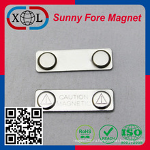 N52 значок магнита Китай завод