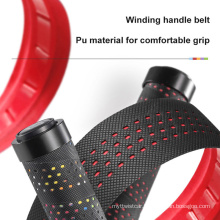 Wholesale Factory Direct Sale Road Bike Accessories PP Material Handle Glove Mountain Mountain Bike Bicycle Parts Cheap Car Handle