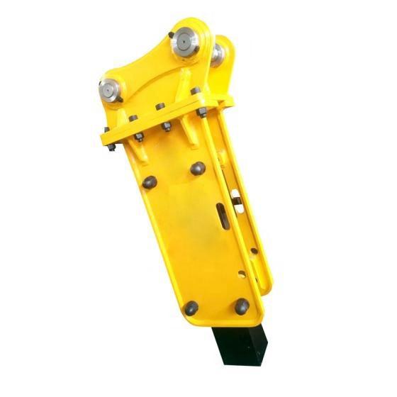 Excavator Attachments 2 Jpg