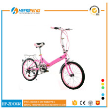 small folding city bicycles road city bikes