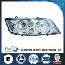Llevó la linterna llevó la luz llevada la cabeza principal móvil Sistema de iluminación auto HC-B-1489