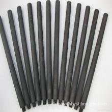 Goog Quality Graphite Electrode