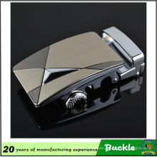 Hot Selling Various Styles Custom Automatic Belt Buckle