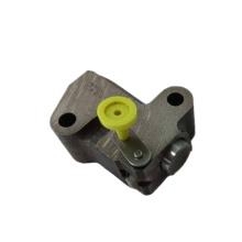 Tensioner assy use for land crusier 1GR-FE 1GR GRJ79 tesioner pulley 13540-31011