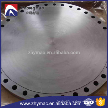 price blind flange